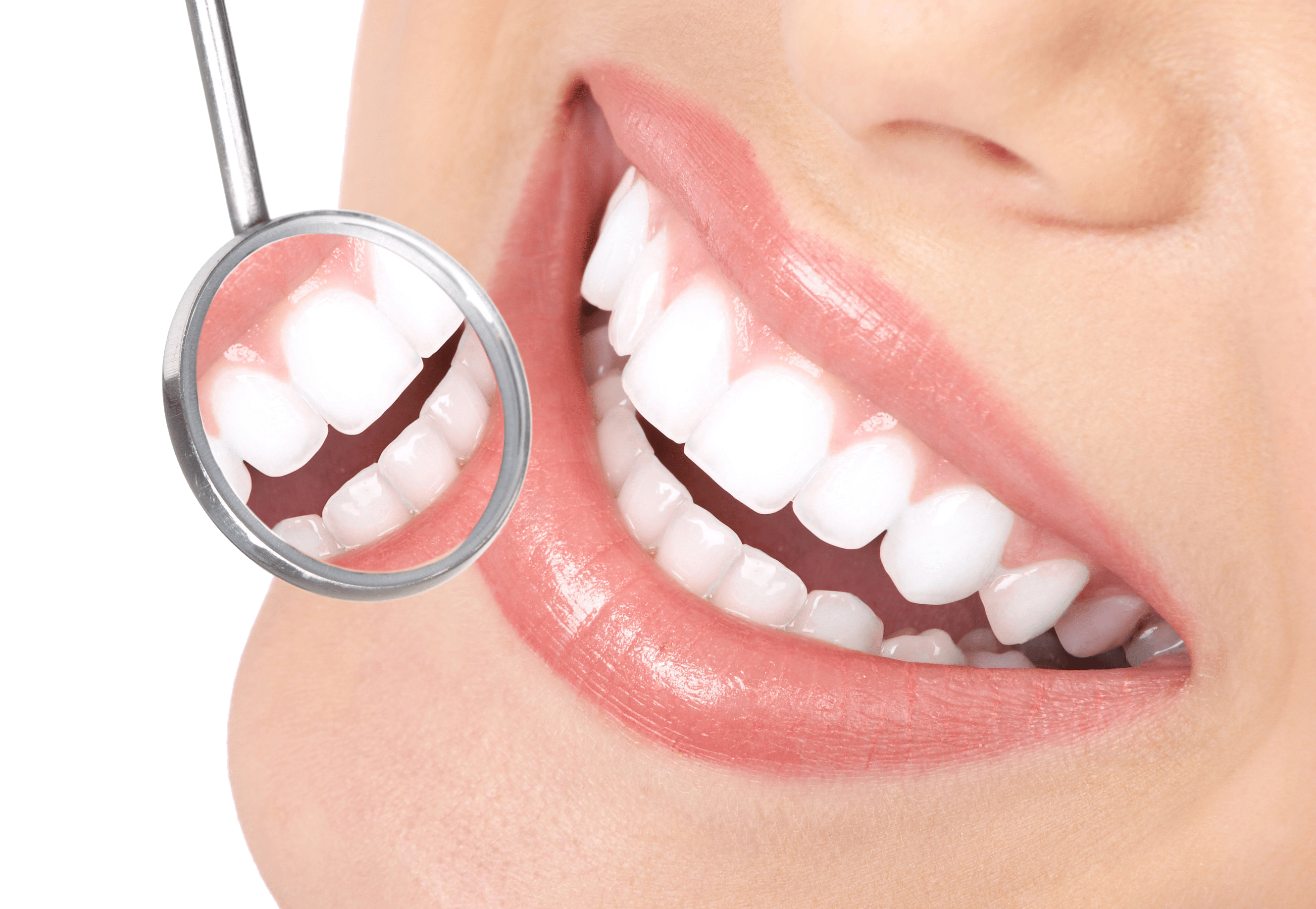 3 Things You Need to Take Note When You Are Selecting a Dental Plan