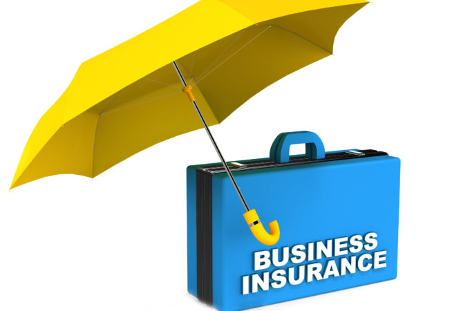 Enterprise Insurance coverage – Areas In Your Coverage You Could Want Test