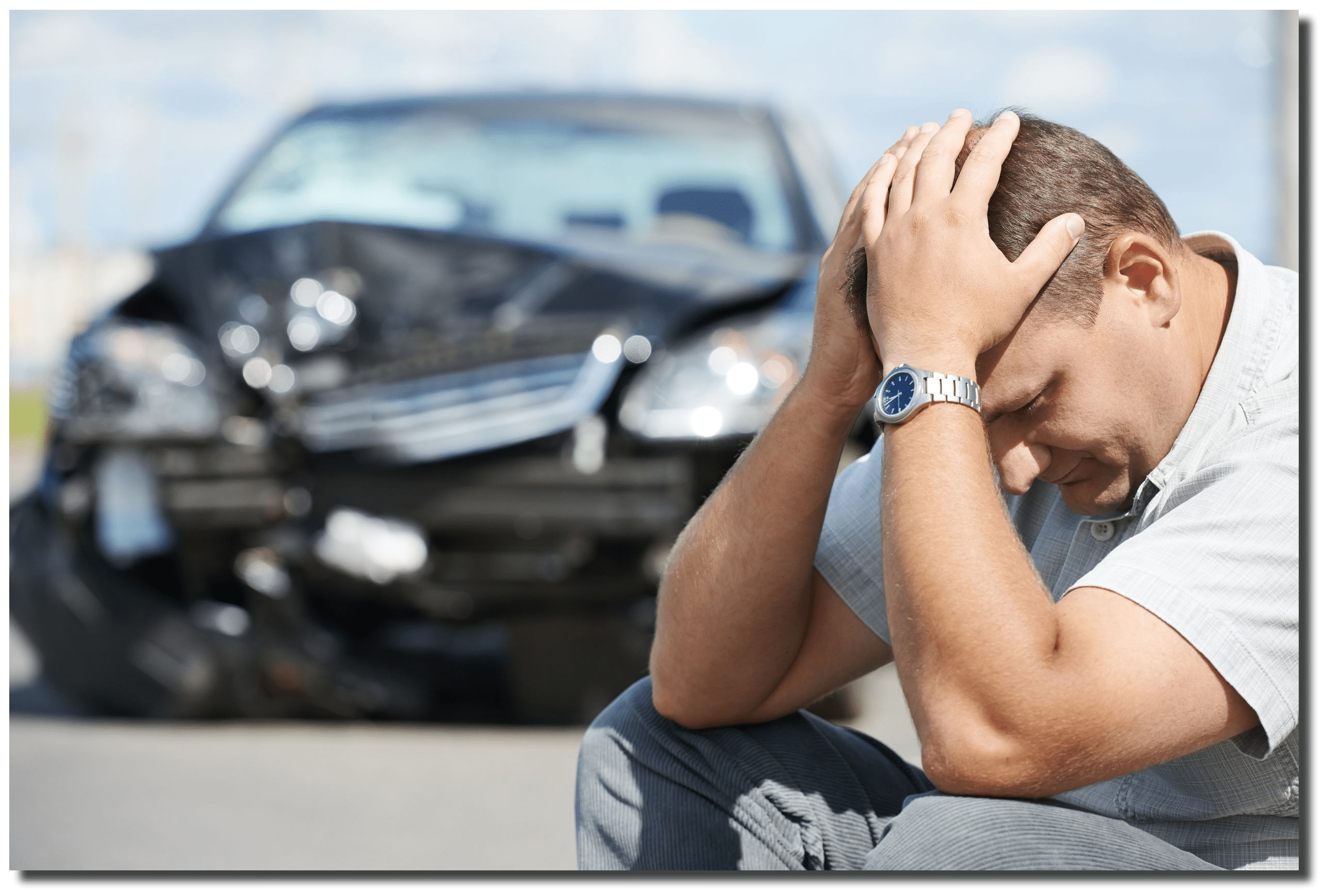 Common Approaches to Finding Good Value Car Insurance