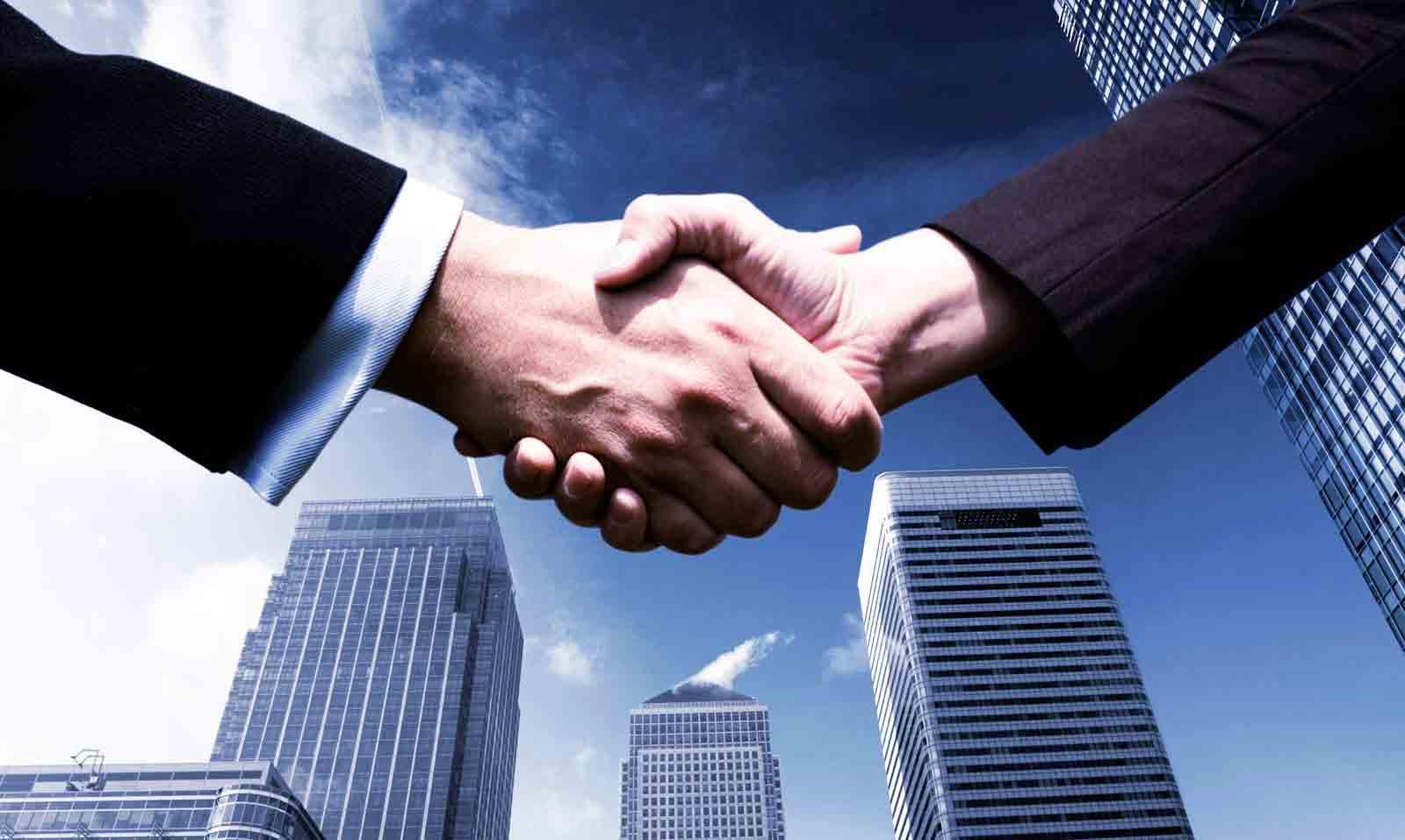Do I Need Employers Liability Insurance?