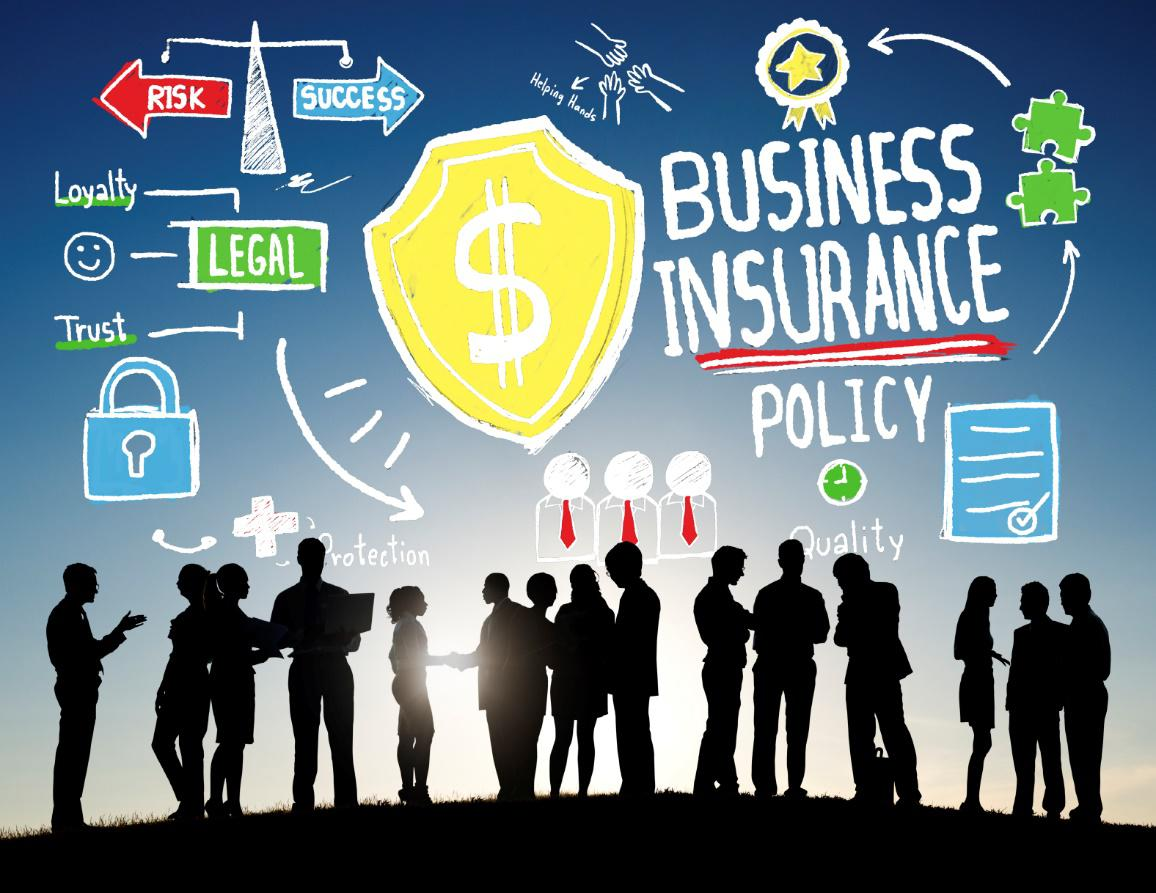 Public Liability Insurance Cost: How Much Do You Require?