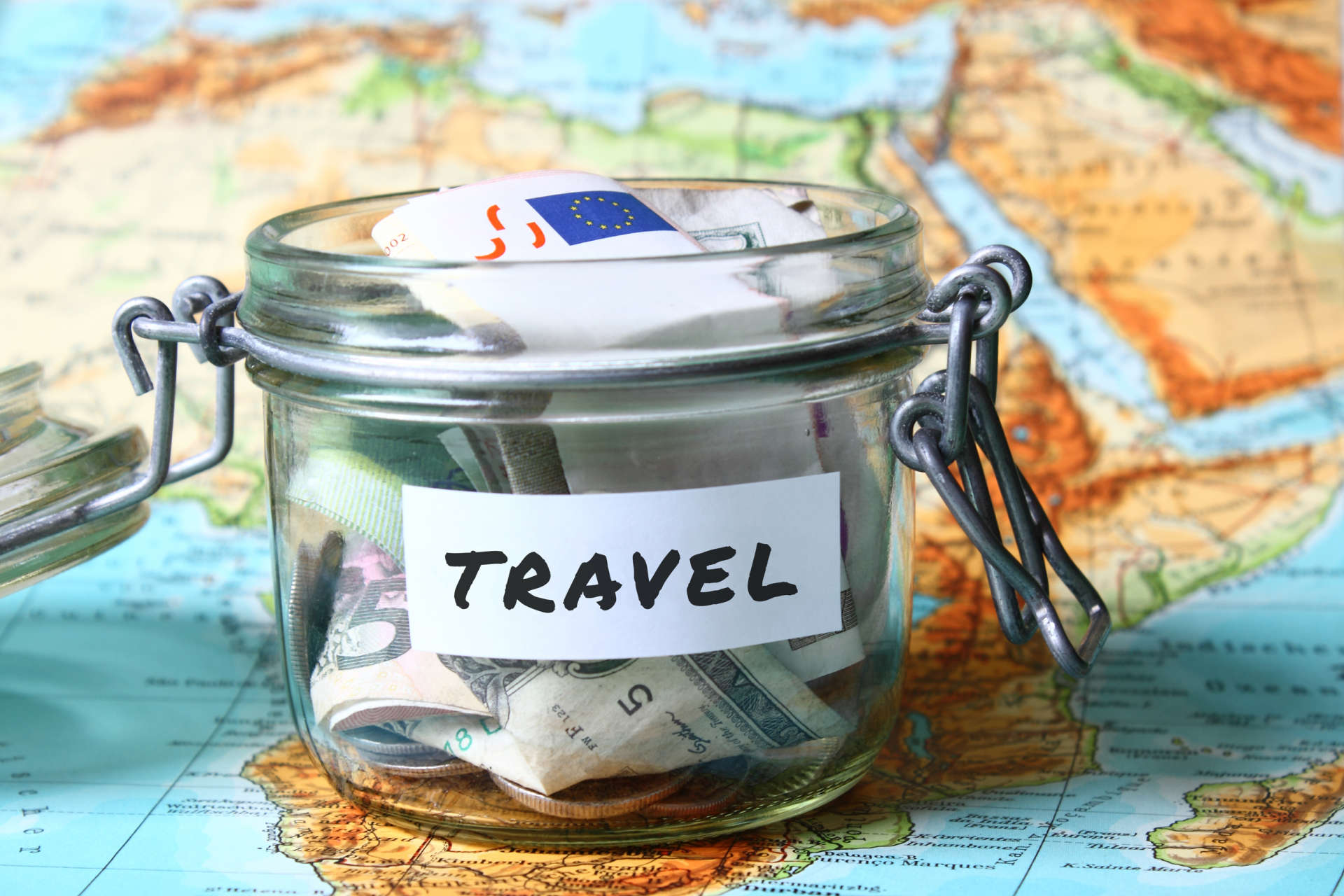 Quick Tips On Backpacker Insurance Deals