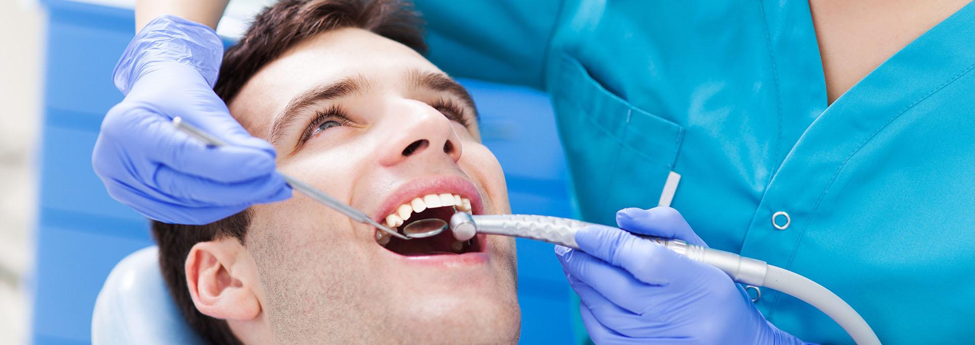 Supplemental Dental Plans - A Good Option