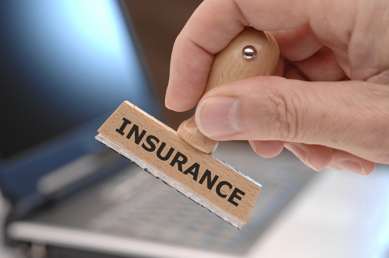 There Are Sure Issues You Ought to Know A few Two Wheeler Insurance coverage Declare