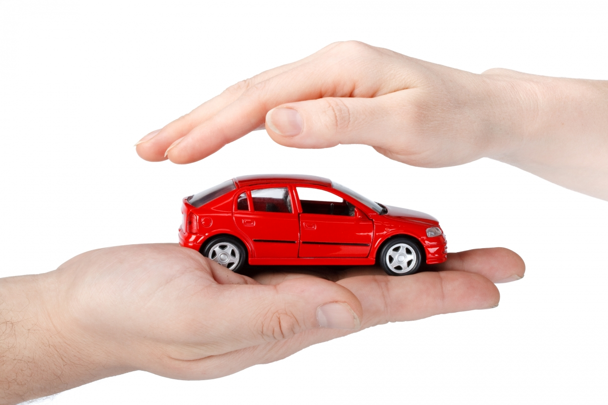 Tips For How To Get The Most Out Of Your Auto Insurance Policy