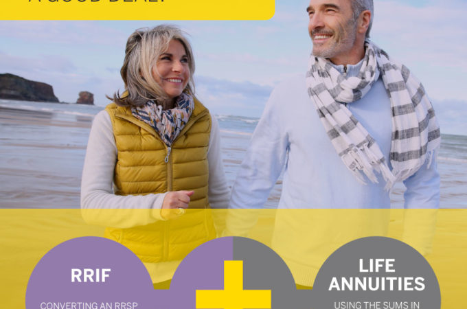 Varieties Of Complete Life Insurance policies For You To Select From