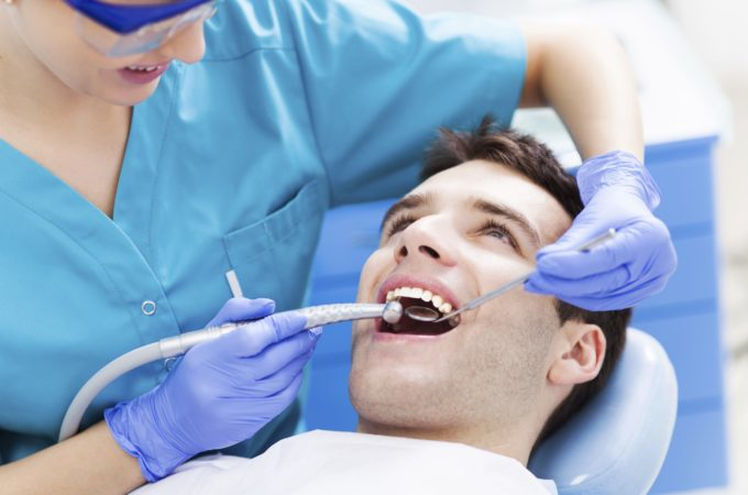 Types of Dental Insurance - 3 Main Types of Traditional Coverage