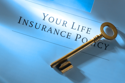 Tips to find the best term insurance plan and compare companies at the same time!