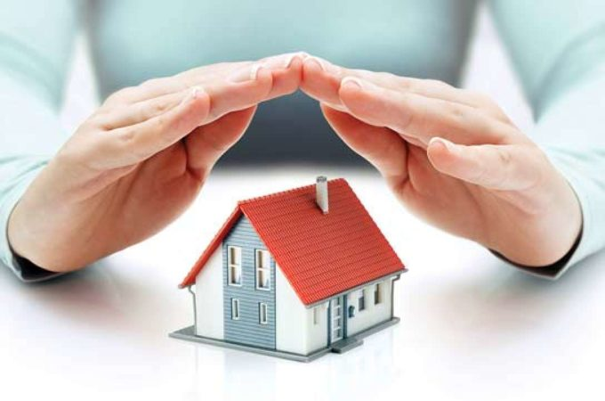 The Various Benefits of Having Homeowner's Insurance