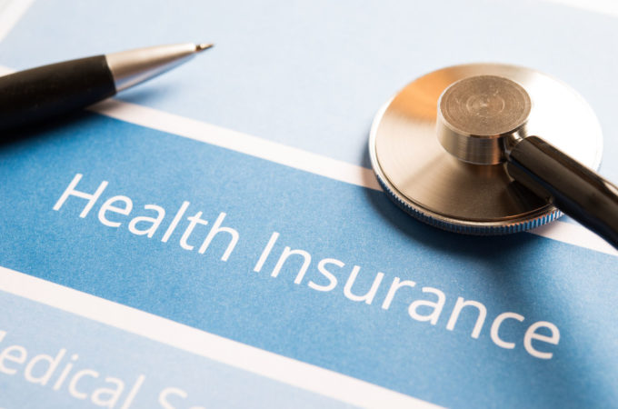 What is the importance of private health insurance?