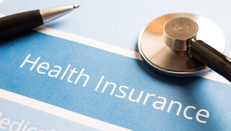 Why It Is Always Necessary To Have A Reliable Good Health Insurance Plan