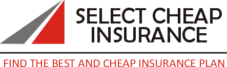 Select Cheap Insurance