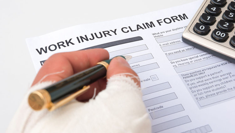 The Importance of Workers' Compensation Insurance for Your Business