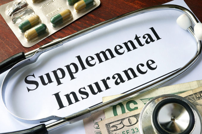 Getting Supplemental Insurance for Medicare