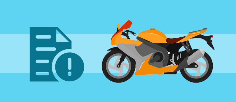 Offline vs. Online Two Wheeler Insurance: Which is Better Option?