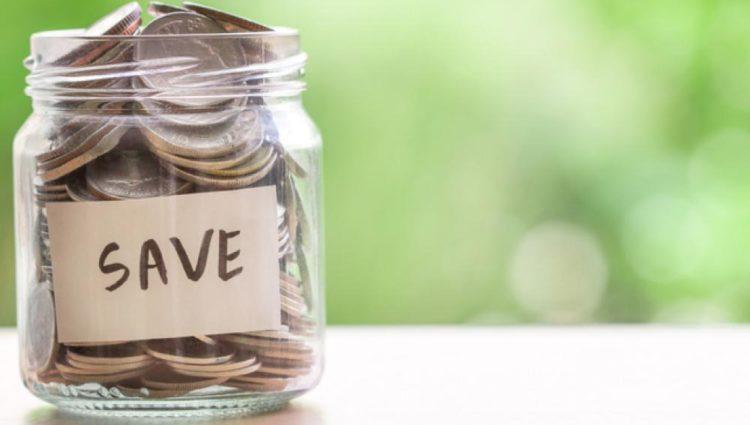 Little Ways to Save Money