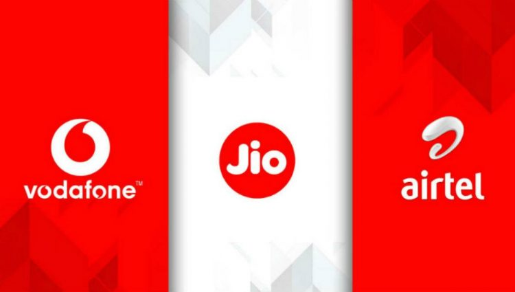 Best Vodafone Idea recharge plans under Rs 600