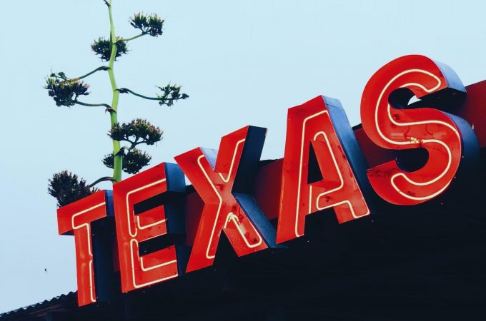 Workers' Compensation Policy Options for Texas Business Owners